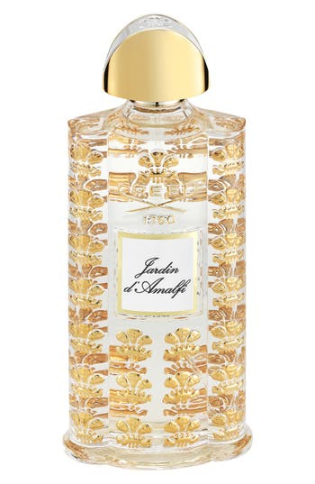Creed Les Royales Exclusives Jardin D'Amalfi Fragrance (2.5 Oz.)