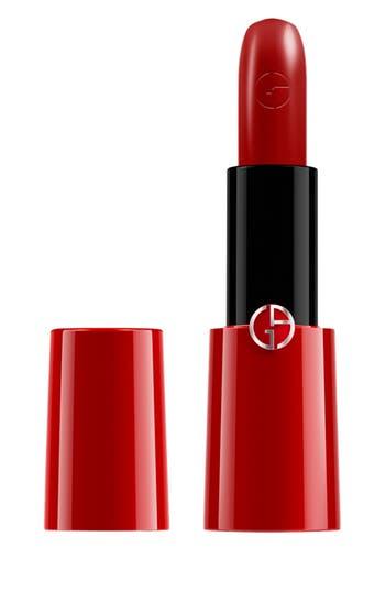 Giorgio Armani 'Rouge Ecstasy' Lipstick -