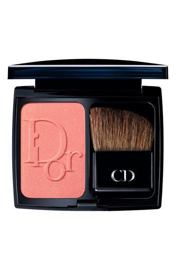 Dior Vibrant Color Powder Blush - Rose Cherie