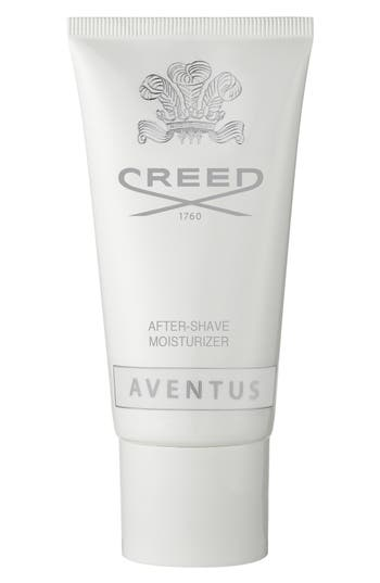 Creed 'Aventus' After-Shave Balm