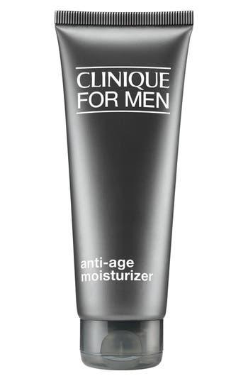 Clinique For Men Anti-Age Moisturizer