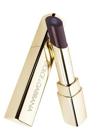 Dolce & gabbana Beauty Gloss Fusion Lipstick -