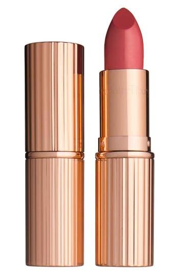 Charlotte Tilbury 'K.i.s.s.i.n.g' Lipstick - Coachella Coral