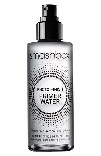 Smashbox Photo Finish Primer Water, Size 3.9 oz - No Color