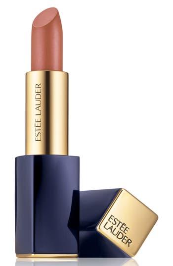 Estee Lauder Pure Color Envy Sculpting Lipstick - Nude Cult