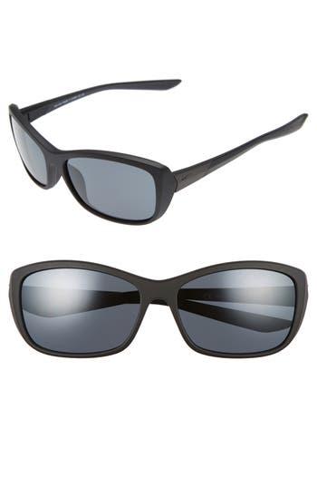 Nike Flex Finesse 5m Sunglasses - Space Black