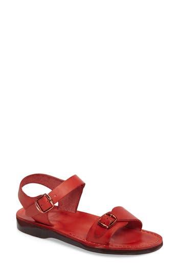 Women's Jerusalem Sandals 'The Original' Sandal