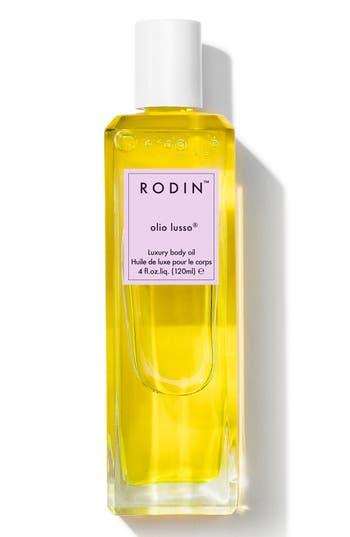 Rodin Olio Lusso Lavender Absolute Body Oil