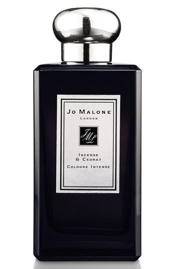 Jo Malone London(TM) Incense & Cedrat Cologne