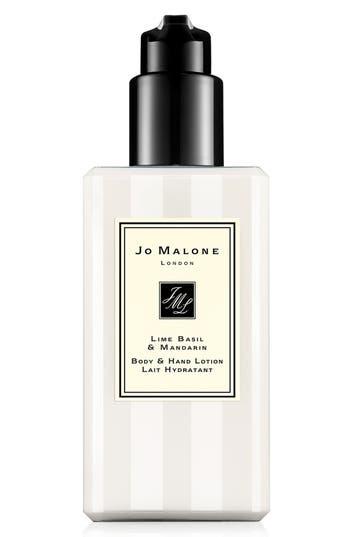Jo Malone London™ Lime Basil & Mandarin Body Lotion