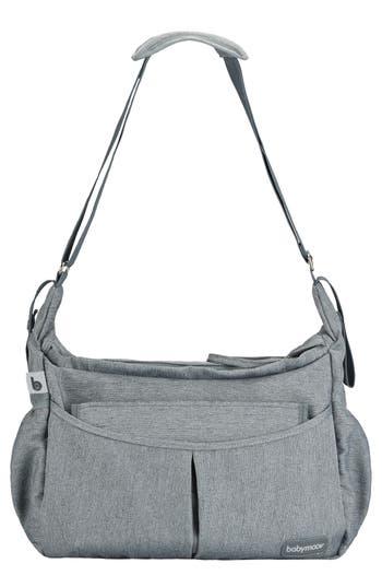 Infant Babymoov Urban Diaper Bag -