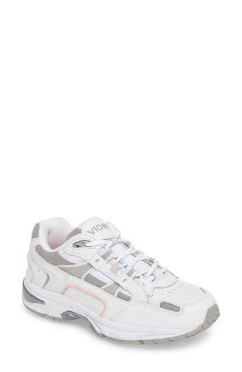 Women's Vionic Walker Sneaker