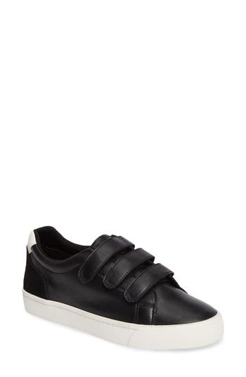 Women's Loiuse Et Cie Bacar Platform Sneaker