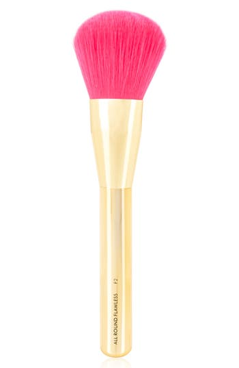 Skinny Dip Gold Rush Powder Brush, Size One Size - No Color