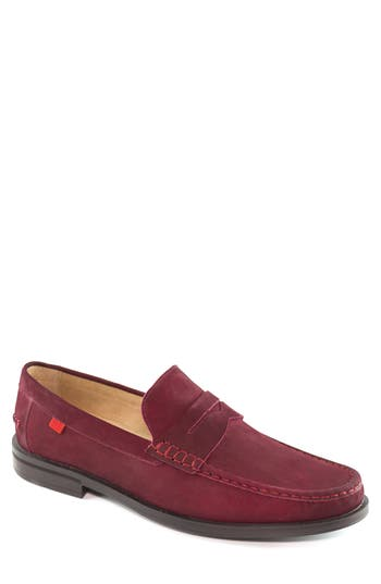 Men's Marc Joseph New York Cortland Penny Loafer