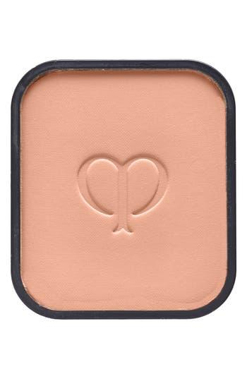 Cle De Peau Beaute Radiant Powder Foundation Spf 23 - B30