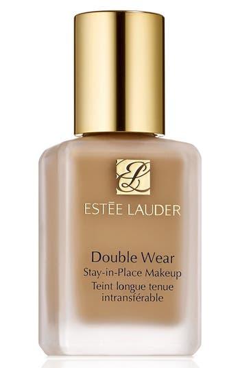 Estee Lauder Double Wear Stay-In-Place Liquid Makeup - 2C3 Fresco