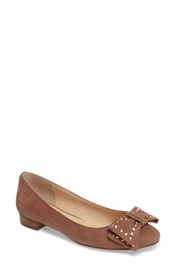 Vince Camuto  ANNALEY FLAT