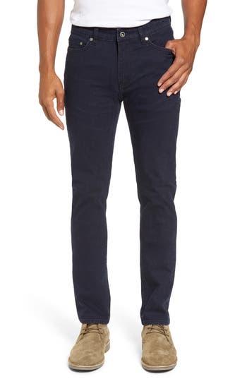 Men's Rodd & Gunn Palmwood Slim Fit Jeans