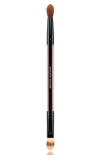 Space.nk.apothecary Kevyn Aucoin Beauty The Duet Concealer Brush - No Color