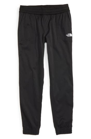 Girl's The North Face Aphrodite Trail Pants