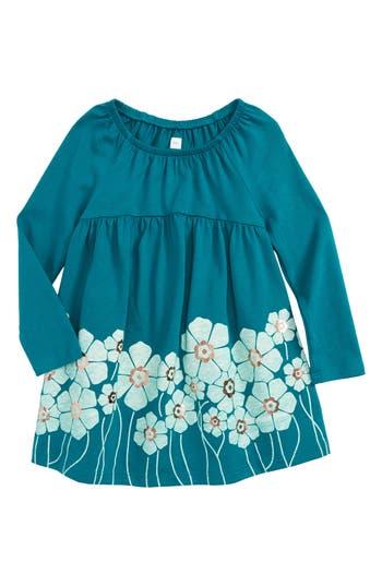 Infant Girl's Tea Collection Hatton Dress