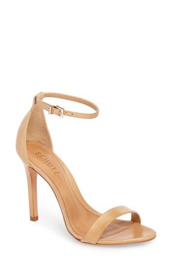 Women's Schutz 'Cadey Lee' Sandal