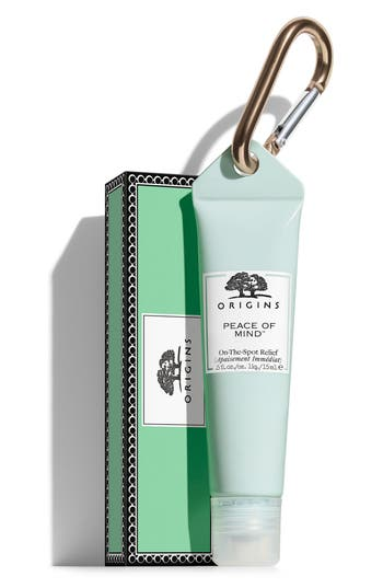 Origins Peace Of Mind(TM) On-The-Spot Relief Rollerball (Limited Edition)
