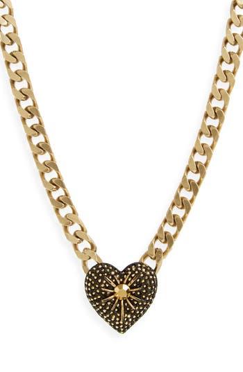 Women's Loren Hope Juliet Pendant Necklace