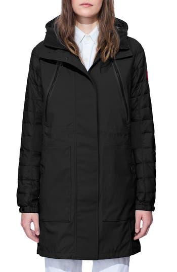 Canada Goose Sabine Coat
