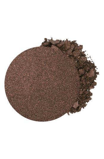 ANASTASIA BEVERLY HILLS Eye Shadow Singles Chocolate 0.059 Oz/ 1.7 G