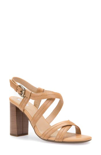 Geox Sale Women S Shoes