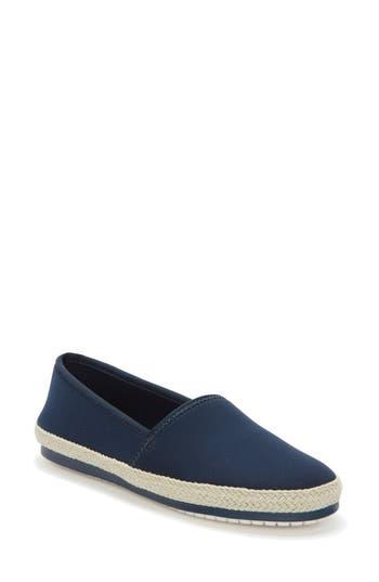 Adam Tucker Roma Slip-On Sneaker- Blue