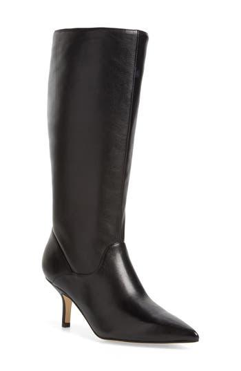 Marc Fisher Ltd Dacey Boot, Black