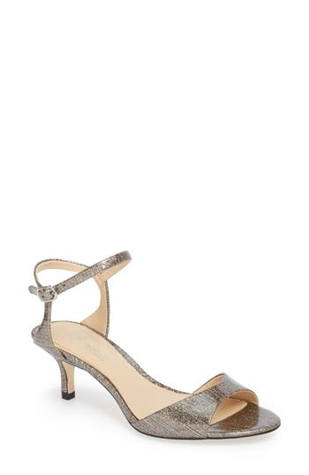 Imagine By Vince Camuto Keire Sandal, Pink