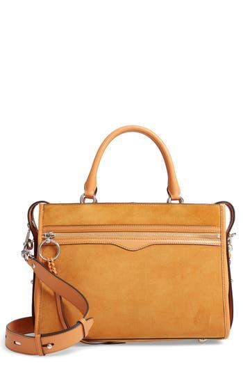 Rebecca Minkoff Women S Bags