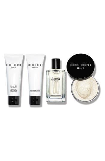Bobbi Brown Best Of Beach Fragrance Set ($106 Value)