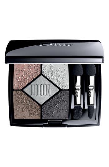 Dior 5 Couleurs Eyeshadow Palette - 057 Moonlight