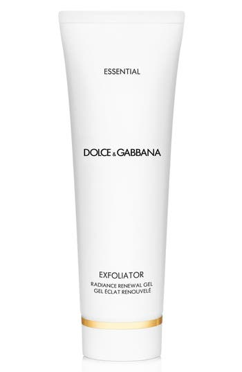 Dolce&gabbana Beauty 'Essential' Exfoliator Radiance Renewal Gel