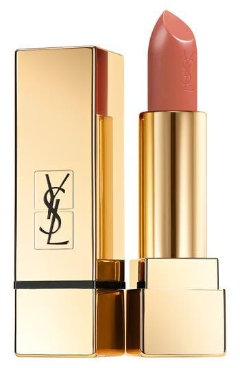 Yves Saint Laurent Rouge Pur Couture Lip Color - 70 Le Nu