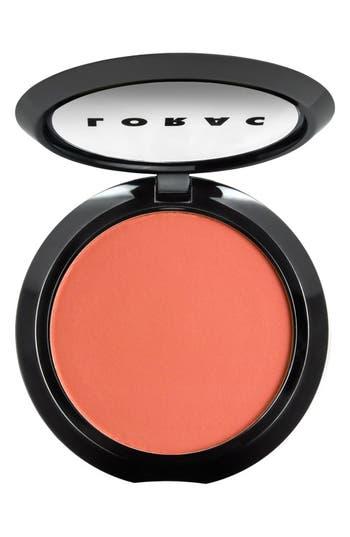 Lorac 'Color Source' Buildable Blush - Technicolor