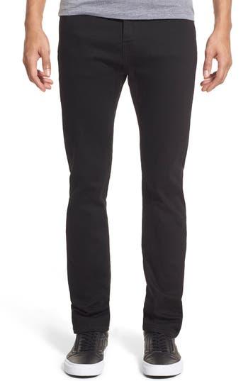 Men's Levi's '510™' Skinny Jeans
