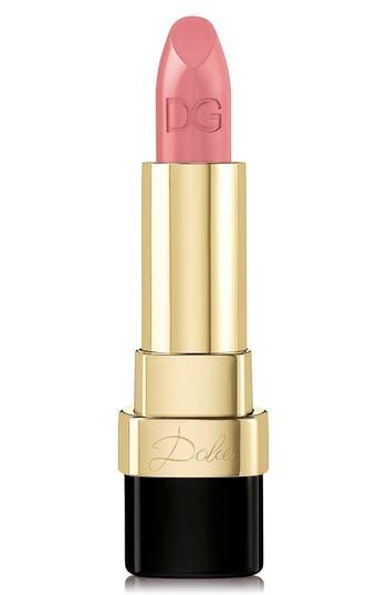 Dolce & gabbana Beauty Dolce Matte Lipstick - Dolce Miss 134