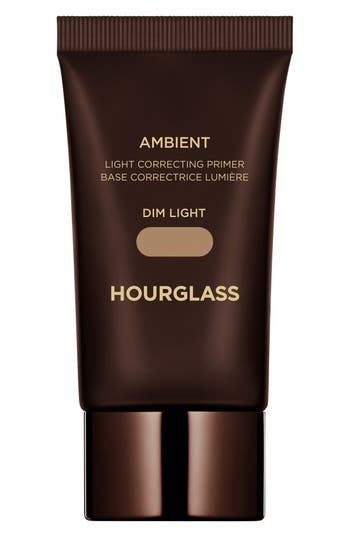 Hourglass Ambient Light Correcting Primer -