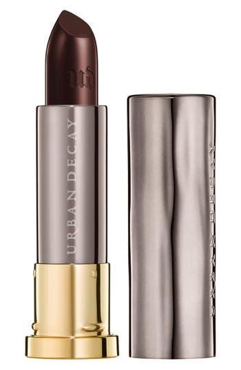 Urban Decay 'Vice' Lipstick - Liquid (S)