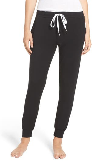 Women's The Laundry Room Lounge Pants