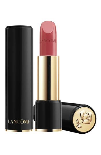 Lancome Labsolu Rouge Hydrating Shaping Lip Color - 387 Crushed Rose