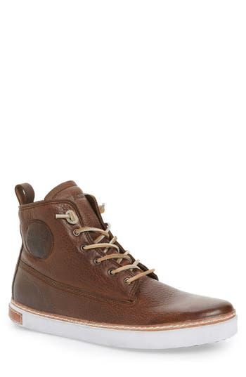 Men's Blackstone 'Am02' Sneaker