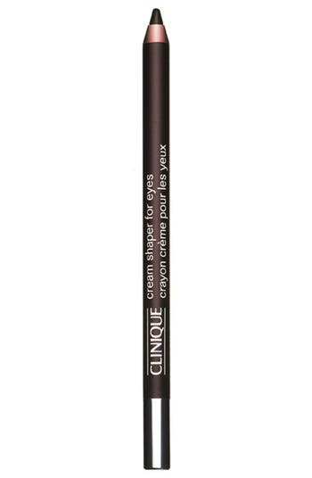 Clinique Cream Shaper For Eyes -