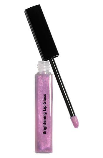 Bobbi Brown 'Brightening' Lip Gloss - White